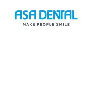 Ортодонтические инструменты ASA DENTAL