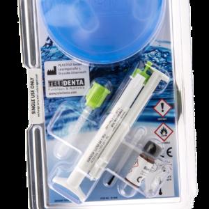 Инструменты и оборудование AquaSplint